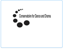 image of Conservatoire for Dance and Drama